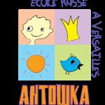 Ecole Antochka